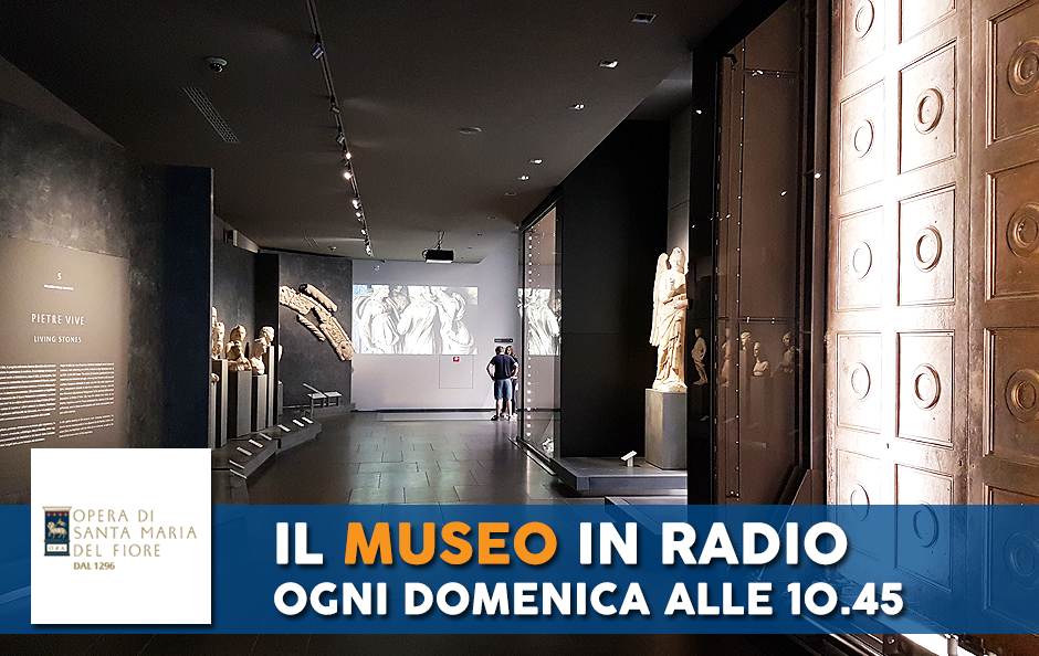 Museo-in-Radio
