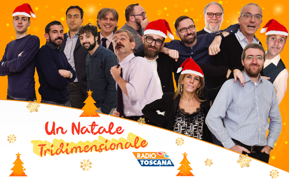 RT-Natale-18-sito-1