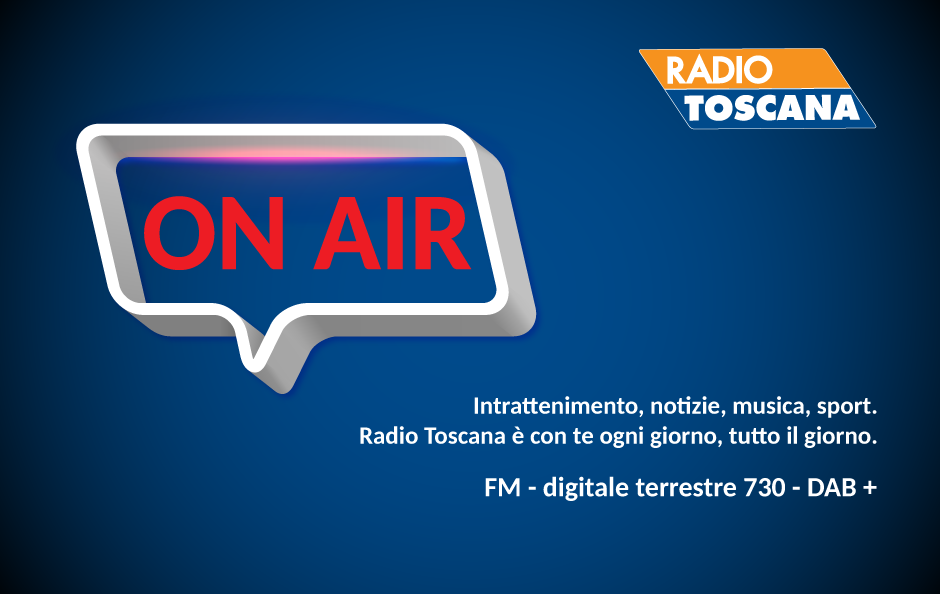 RT-on-air-sito